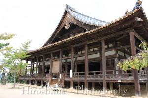 豊国神社(とよくにじんじゃ)《重要文化財》